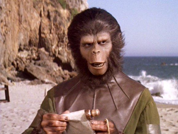 il-pianeta-delle-scimmie-458218.jpg_CASTRIZIO_7-05